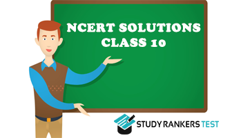 ncert solutions for class 10 all subjects